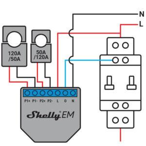 shelly_em_schema
