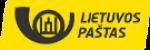 akcine-bendrove-lietuvos-pastas-5d4422530b8e4